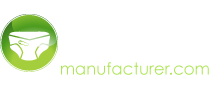 http://www.diapermanufacturer.com